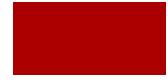 Logo Kantxa Kirol Moda
