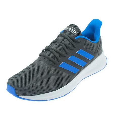 zapatillas de running de hombre adidas
