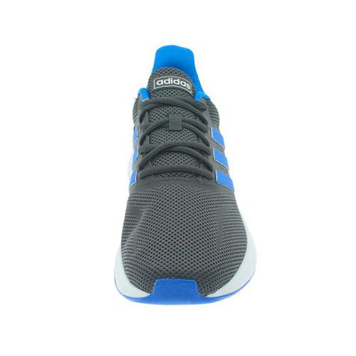 adidas Runfalcon Zapatilla Running Hombre