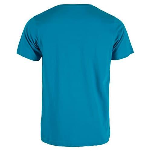 Camiseta Ternua Eretza-c Hombre