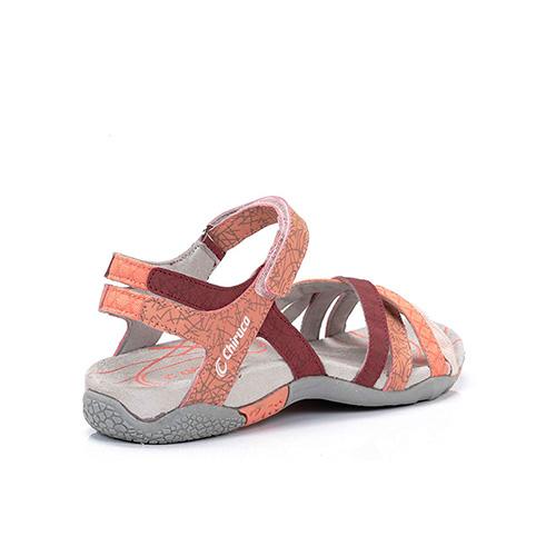 Sandalia Chiruca Malibu 07 | Kantxa Kirol Moda