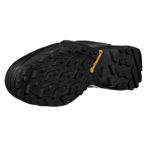 Zapatilla Adidas Hombre Terrex AX3 GTX