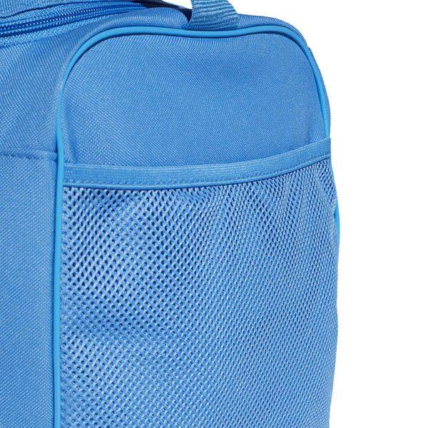 Bolsa de Deporte Adidas Line Core S Azul | Kantxa Kirol Moda