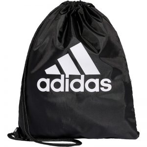Mochila Adidas Gymsack SP NE Negro | Kantxa Kirol Moda