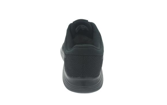 Zapatilla Niño Nike Revolution