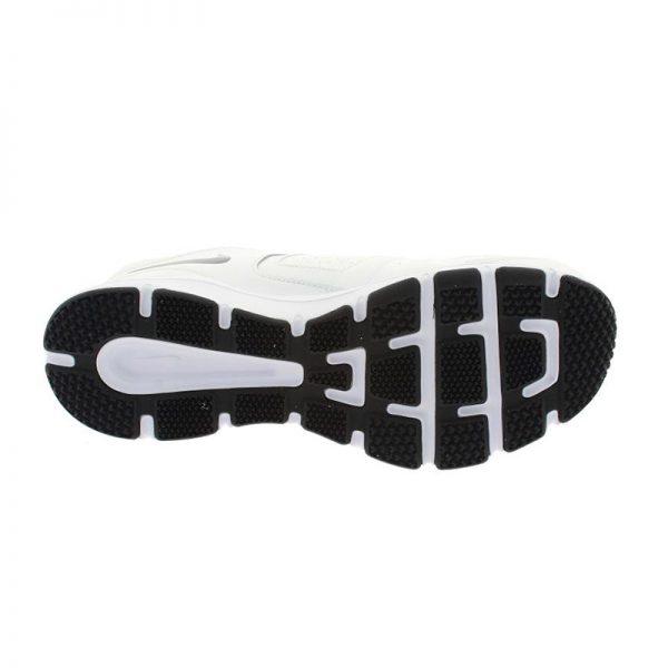 Zapatilla Hombre Nike T-lite XL Blanca | Kantxa Kirol Moda